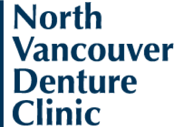 North Vancouver Denture Clinic